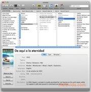 KavaMovies imagem 4 Thumbnail