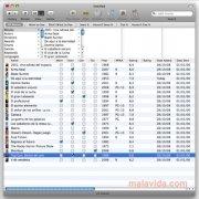 KavaMovies immagine 5 Thumbnail