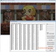 Kawaks imagen 3 Thumbnail