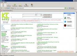 KCeasy image 2 Thumbnail