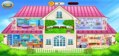 Keep Your House Clean imagen 8 Thumbnail