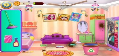 Keep Your House Clean imagen 9 Thumbnail