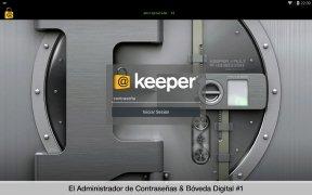 Keeper image 1 Thumbnail