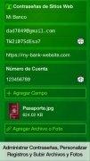 Keeper image 3 Thumbnail