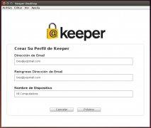 Keeper image 2 Thumbnail