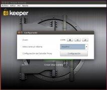 Keeper image 5 Thumbnail