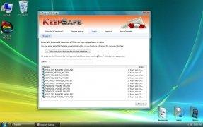 KeepSafe imagen 4 Thumbnail