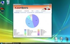 KeepSafe imagen 5 Thumbnail