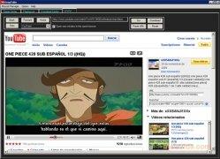 KeepTube imagen 1 Thumbnail