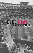 Keke Play imagen 1 Thumbnail