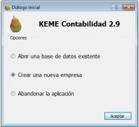 KEME Accountancy image 1 Thumbnail