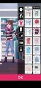 Kendall & Kylie imagem 5 Thumbnail