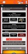 KEPLER Tvip imagen 4 Thumbnail