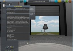 Kerbal Space Program bild 4 Thumbnail