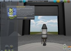 Kerbal Space Program imagen 5 Thumbnail