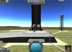 Kerbal Space Program immagine 6 Thumbnail