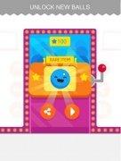 Ketchapp Basketball imagen 3 Thumbnail