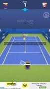 Ketchapp Tennis image 2 Thumbnail