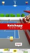 Ketchapp Tennis image 3 Thumbnail