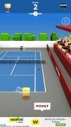 Ketchapp Tennis image 4 Thumbnail