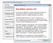 Key Maker image 4 Thumbnail