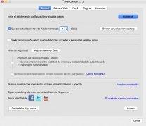 KeyLemon imagem 1 Thumbnail