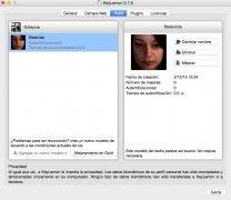 KeyLemon imagen 4 Thumbnail