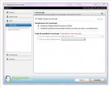 KeyLemon imagen 2 Thumbnail