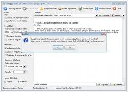 Keylogger Gratis Изображение 2 Thumbnail