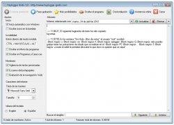 Keylogger Gratis Изображение 3 Thumbnail