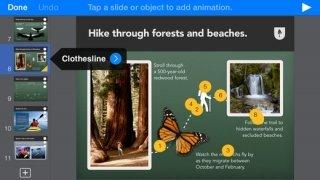 Keynote imagen 2 Thumbnail