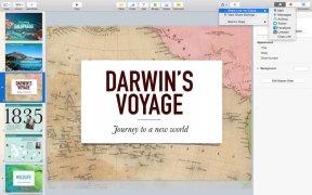 Keynote image 5 Thumbnail