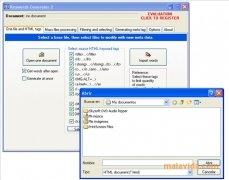Keywords Generator image 4 Thumbnail