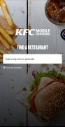 KFC image 5 Thumbnail
