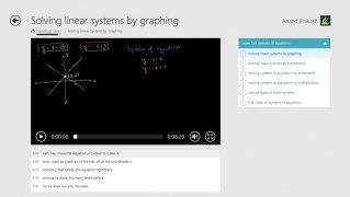 Khan Academy bild 3 Thumbnail