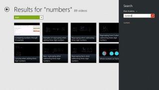 Khan Academy bild 4 Thumbnail