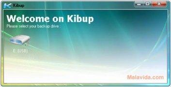 Kibup imagen 1 Thumbnail