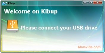 Kibup image 3 Thumbnail