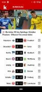 kicker Fußball News imagen 1 Thumbnail