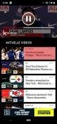 kicker Fußball News imagen 5 Thumbnail