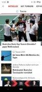 kicker Fußball News imagen 7 Thumbnail