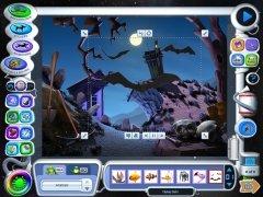 Kid Pix 3D bild 2 Thumbnail