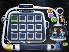 Kid Pix 3D imagem 4 Thumbnail