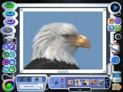 Kid Pix 3D imagen 5 Thumbnail