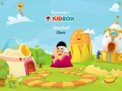 KidBox imagen 1 Thumbnail