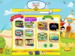 KidBox imagen 2 Thumbnail