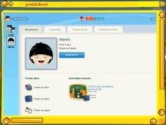 KidBox imagen 5 Thumbnail