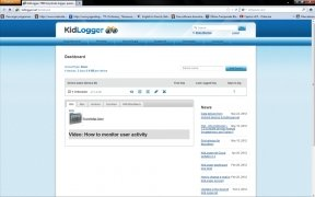KidLogger Изображение 6 Thumbnail