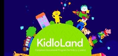 KidloLand imagem 2 Thumbnail