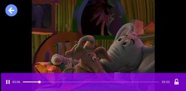 Kidoodle.TV imagen 4 Thumbnail